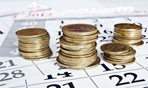 Налоговый календарь для ИП