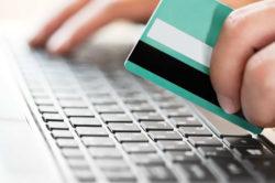 Ежемесячная оплата на содержание расчетного счета