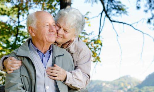 Комсовбанк кредит для пенсионеров