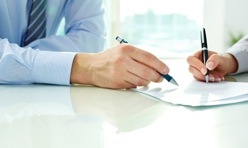 Правильное заполнение заявления о дополнительной деятельности ИП