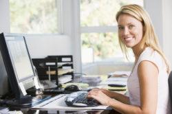 Электронное заполнение книги учета доходов и расходов