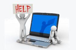 ПСН для ремонтных организаций