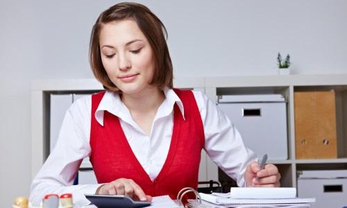 Особенности работы ИП без сотрудников