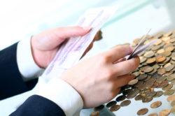 Пенсионные отчисления ИП за себя