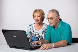 Расчет пенсии онлайн