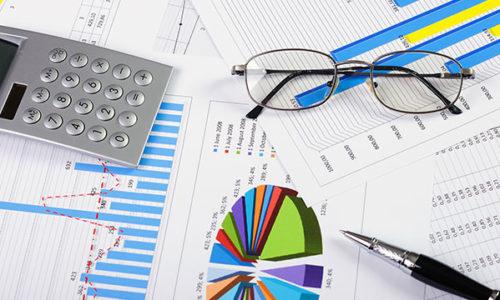Ип бухгалтерия регистрация ооо 2019 образцы документов