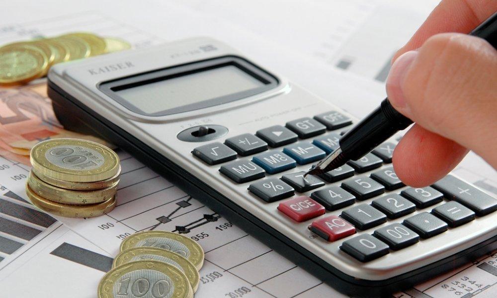 Что такое единый налог на вмененный доход для ИП