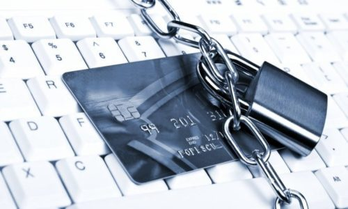 Могут приставы арестовать расчетный счет ип как приставы ищут банковские счета должников