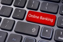 Использование интернет-банкинга для оплаты налогов