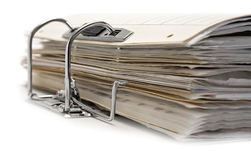 Налоговая декларация по ЕНВД при закрытии ИП