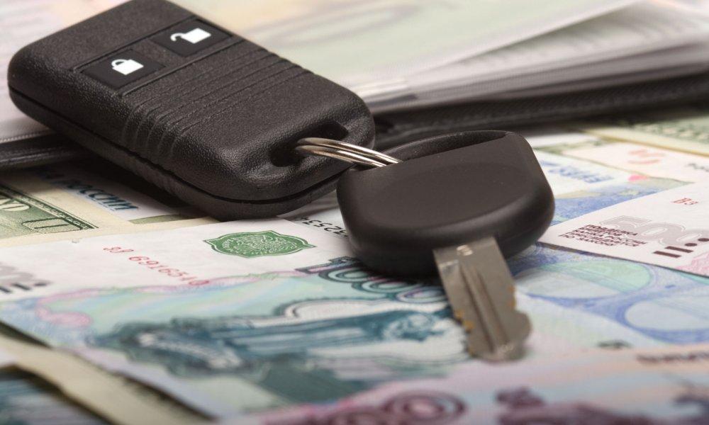 Нужно ли платить налог при продаже автомобиля для ИП?