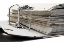 Изображение - Как осуществить постановку на учет ип в налоговой dokumenti-6-250x166