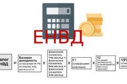 Изображение - Налог на оказание юридических услуг envd-copy-3-e1467880443734-250x166