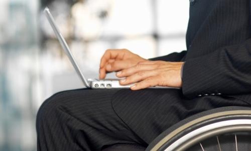 Изображение - Льготы ип инвалидам 3 группы ip-invalid