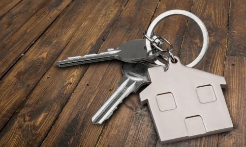 Покупка квартиры в счет ИП