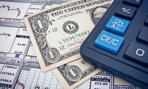 консультация юриста по банковским картам