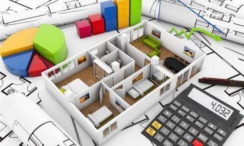 Налог на недвижимость ИП