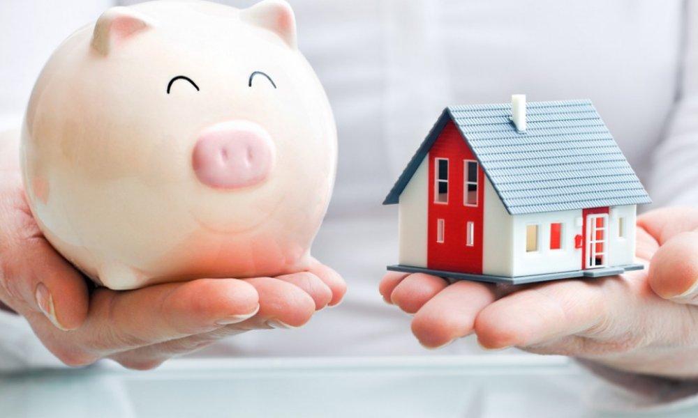 Как уплачивается налог на имущество ИП?