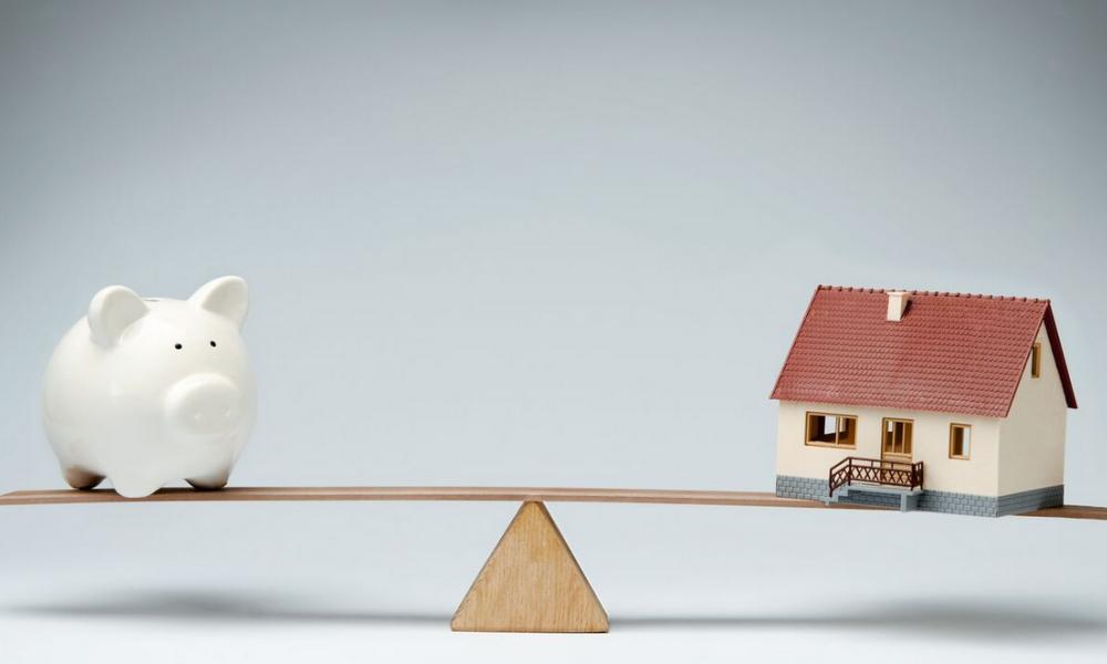 Сдача нежилого помещения в аренду: регулирование, порядок, оформление