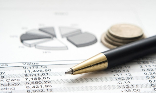 Как поменять систему налогообложения для ИП