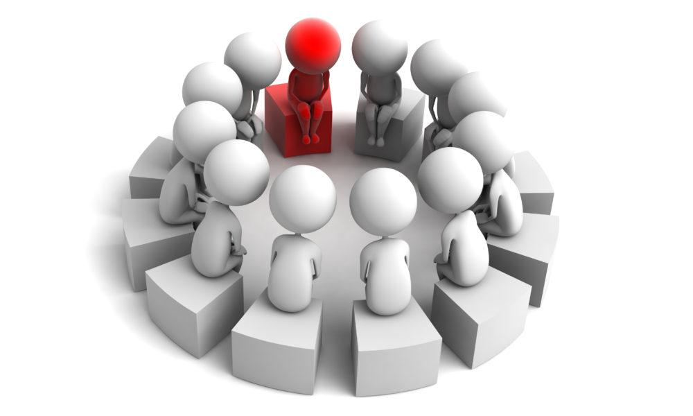 Нужно ли ип создавать обособленное подразделение. Обособленное подразделение у индивидуального предпринимателя, какие условия предусматривает закон. Может ли у ИП быть обособленное подразделение