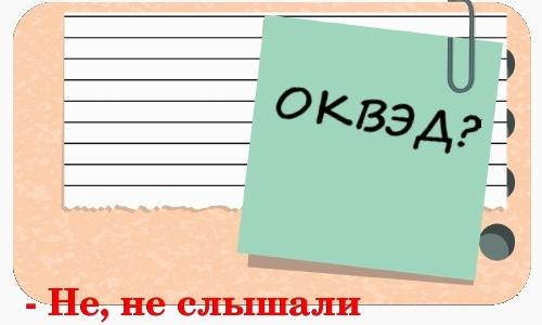 подача декларации 3 ндфл физ лиц