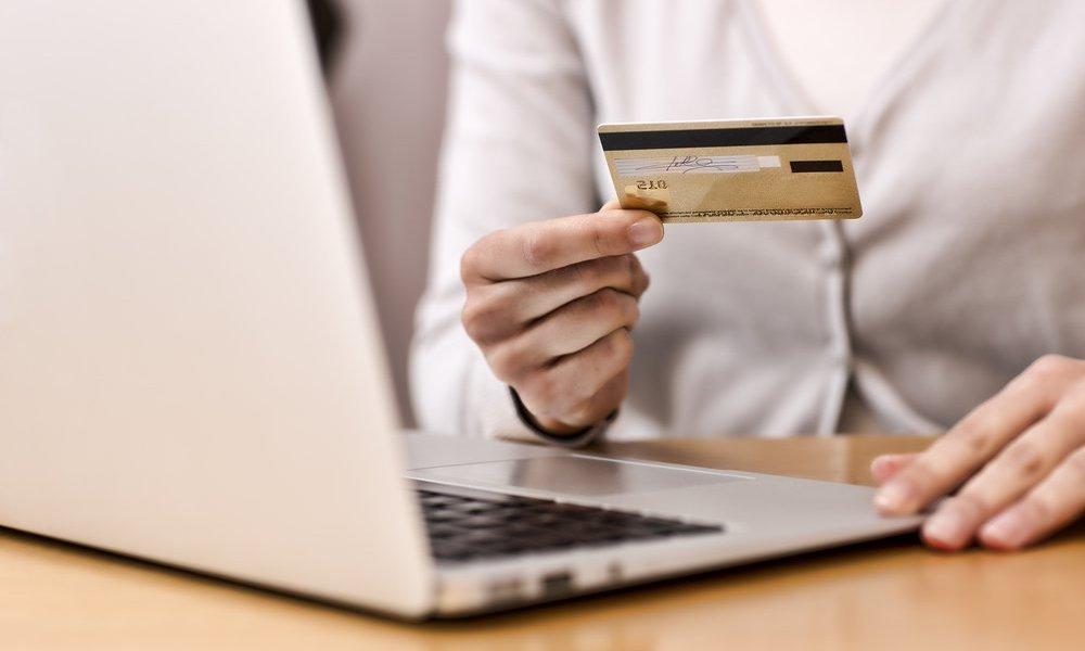 Как платить налоги ИП без расчетного счета