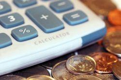 Получение вычета при оплате ИП подоходного налога