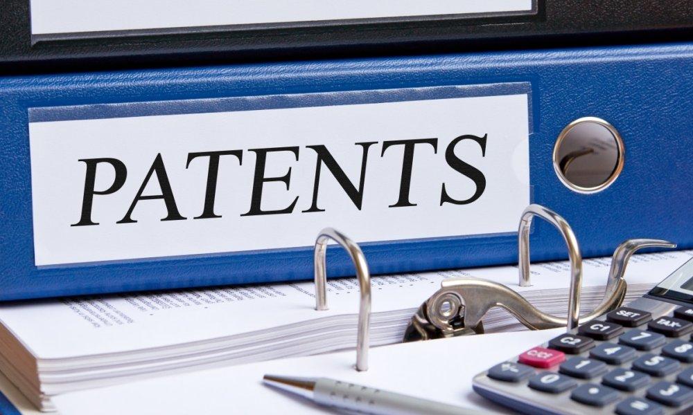 Отчетность ИП на патенте в 2019 году и сроки сдачи
