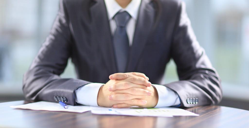 Составление приказа ИП о приеме сотрудников на работу
