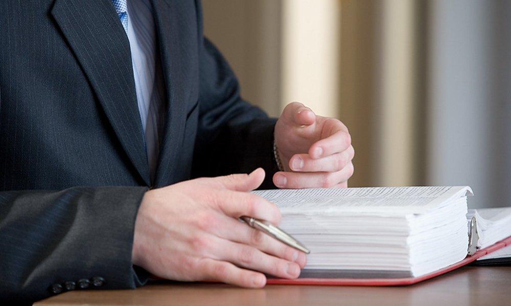Какие требуют документы для проверки ИП?
