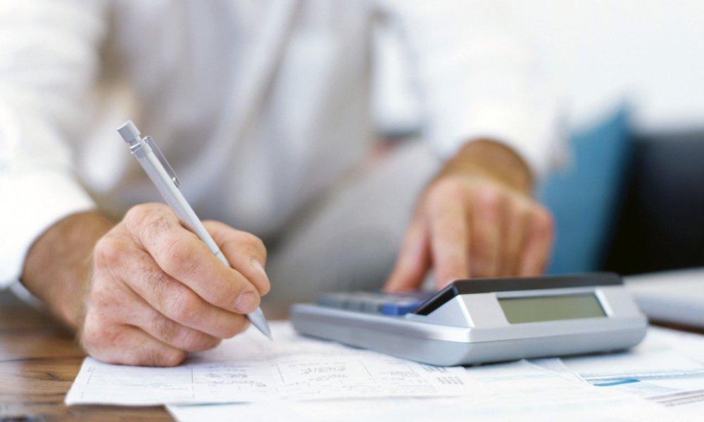 Налоговая проверка ИП при закрытии
