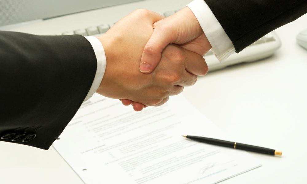 Правила заключения договора подряда с индивидуальным предпринимателем