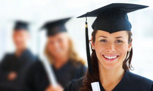Нужно ли высшее образование для регистрации ип обязательно ли вести журнал регистрации приказов для ип