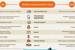 Изображение - Нужно ли ип для интернет магазина vybor-ooo-ip-e1468322765659-250x166