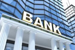 Закрытие счетов в банке