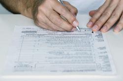 Изображение - В какую налоговую сдавать отчеты deklaracija-250x166
