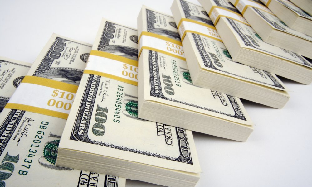 Потенциально возможный к получению доход