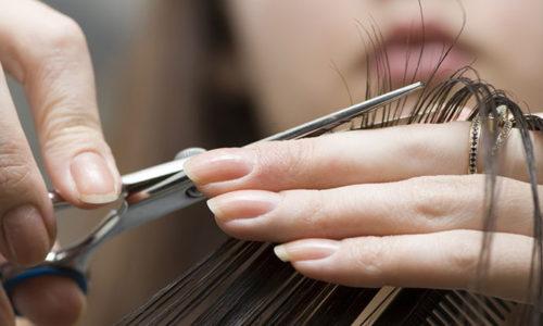 Выбор налоговой системы для парикмахерской