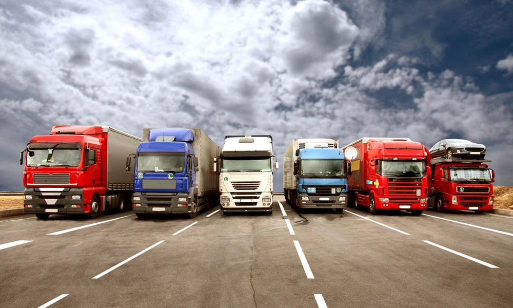 Какие документы нужны предприятию на грузовой автомобиль