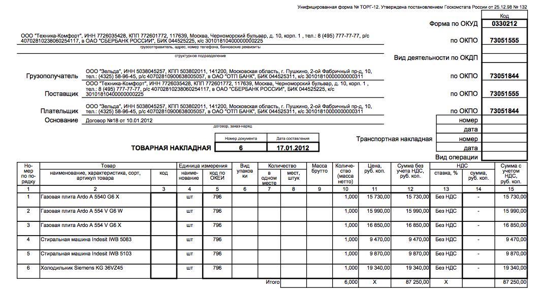 стоимость составления договора купли продажи авто