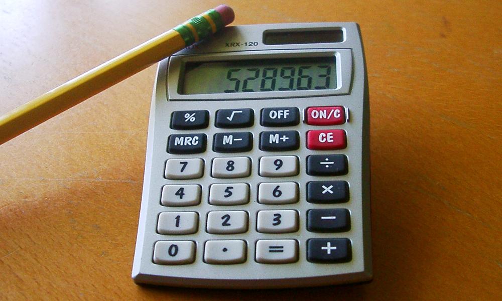 Как оплачивать налоги ип по усн 6 ип преимущества