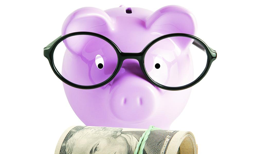 Застрахованы ли счета ип в банках