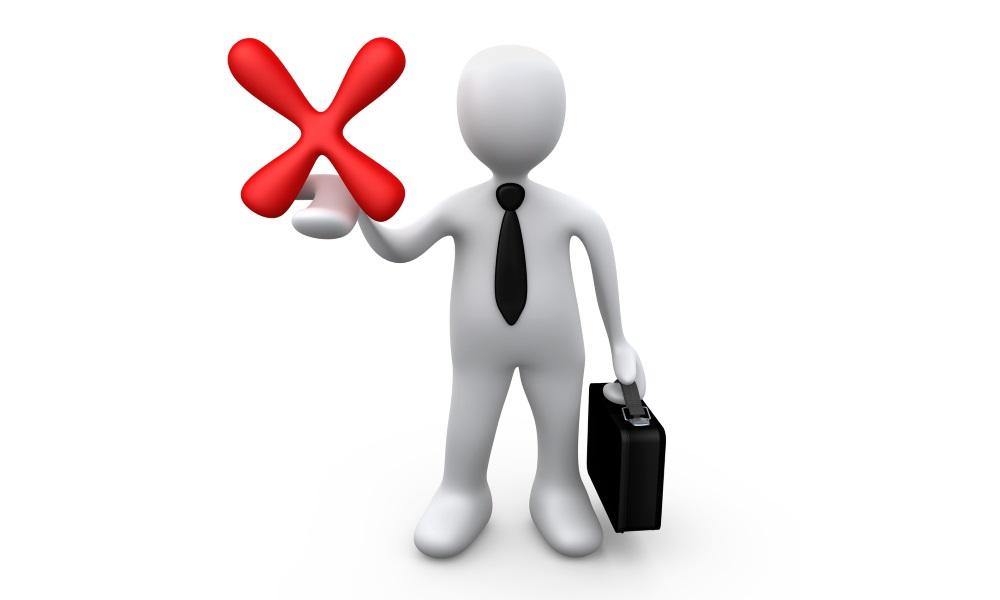Снятие ИП с учета в ПФР т ФСС при закрытии - ШАГ 7 ликвидации
