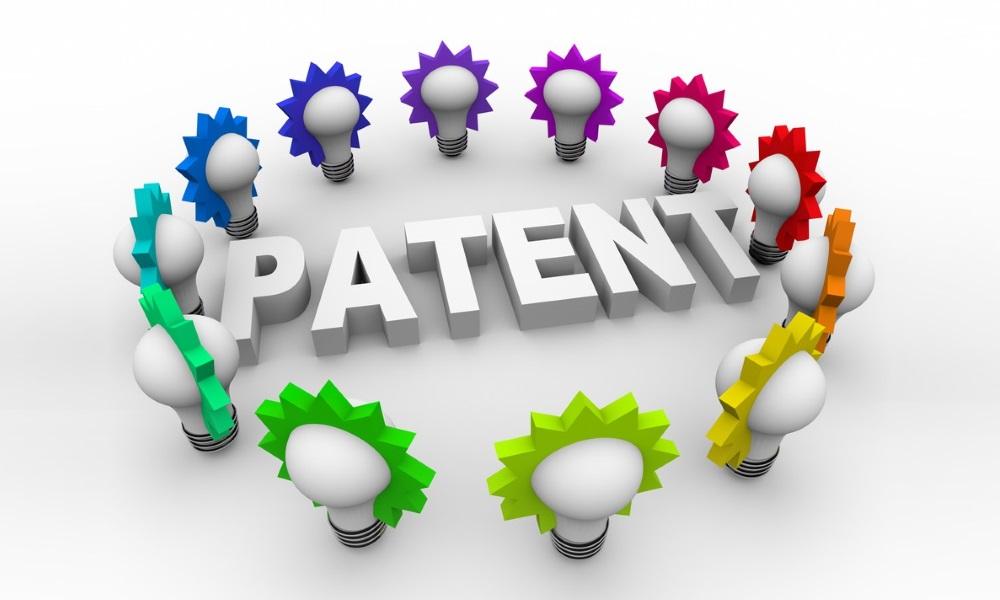 Переход с усн на патент как извенить в кассе настройки