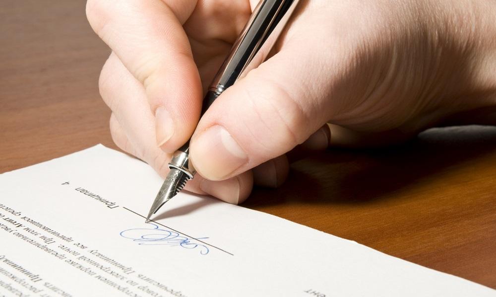 Доверенность от индивидуального предпринимателя в арбитражный суд