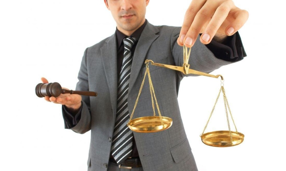 код оквэд юридических консультаций